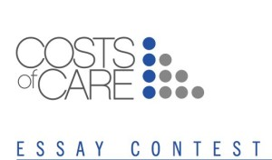 cost-of-care