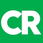 consumer-reports-squarelogo-1474383322797