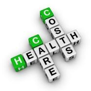 healthcare_costs_scrabble_1333568743-186x186