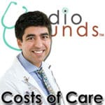 Costs Of Care Publications Thumbnail Radio Rounds
