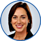 2018 Cost Of Care Value Challenge Karen Desalvo